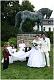 Svatební fotografie Slatiňany 5