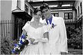 Svatební fotografie Slatiňany 6