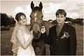 Svatební Fotografie 2