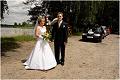 Svatební Fotografie 10