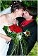 Svatební Fotografie 17