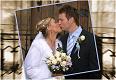 Svatební Fotografie 20