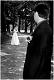 Svatební Fotografie 24