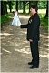 Svatební Fotografie 25