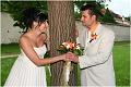 Svatební Fotografie 28