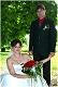 Svatební Fotografie 30