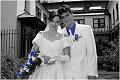 Svatební Fotografie 32
