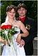 Svatební Fotografie 37