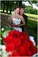 Svatební Fotografie 38