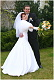 Svatební Fotografie 39
