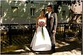 Svatební Fotografie 40