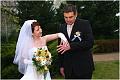 Svatební Fotografie 41