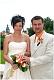 Svatební Fotografie 45