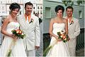 Svatební Fotografie 47