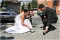 Svatební Fotografie 49