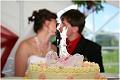 Svatební Fotografie 4