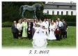 Svatební Fotografie 53