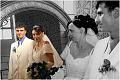 Svatební Fotografie 58