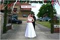 Svatební Fotografie 5