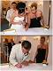 Svatební Fotografie 63