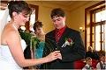 Svatební Fotografie 72