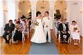 Svatební Fotografie 79