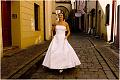 Svatební Fotografie 83