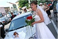 Svatební Fotografie 84
