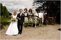 Svatební Fotografie 9